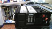 THOR Porta-Power TH1500